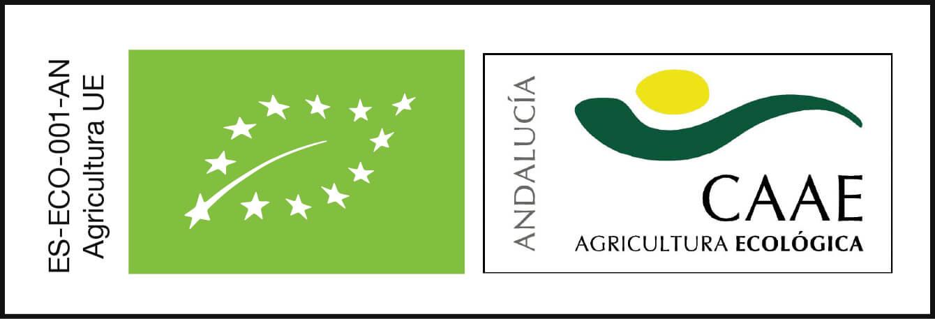 award caae aove ecological aceito extra virgin olive laespabila