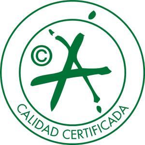 premio calidad certificada aove ecologico aceito oliva virgen extra laespabilapremio los angeles aove ecologico aceito oliva virgen extra laespabila