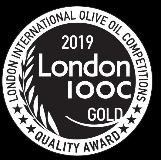 premio london iooc aove ecologico aceito oliva virgen extra laespabila