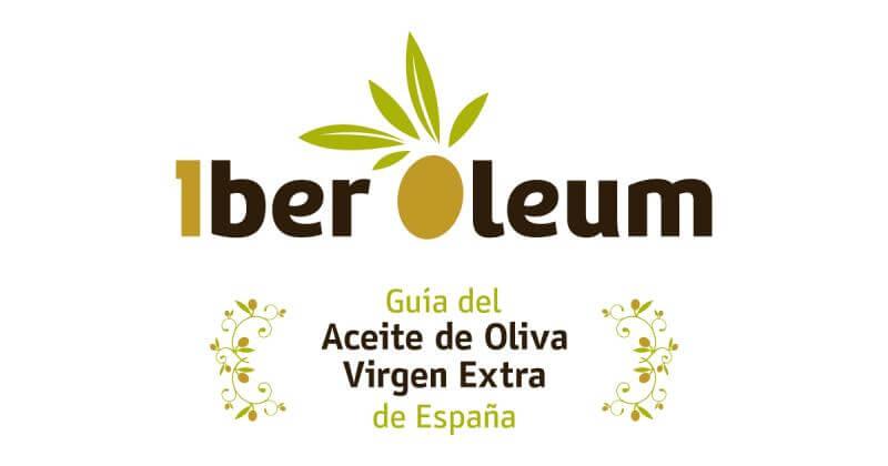 premio iberoleum aove ecologico aceito oliva virgen extra laespabila