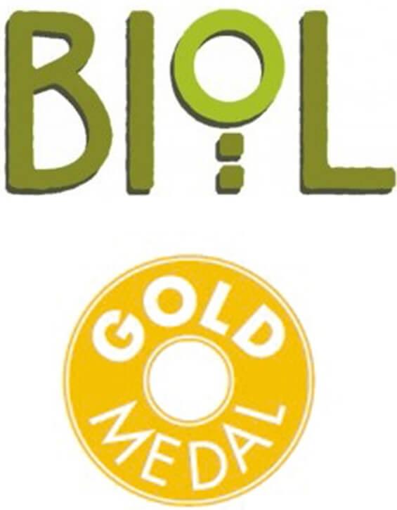 premio biol aove ecologico aceito oliva virgen extra laespabila